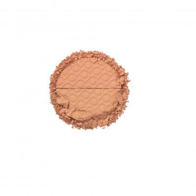 Matte Blush Peach Bronze 003