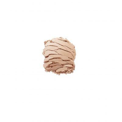 啞緻控油粉餅#005