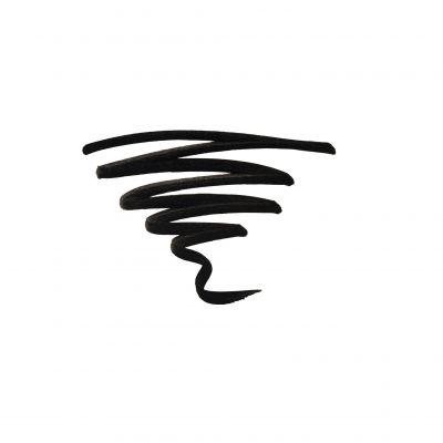 液體眼線筆