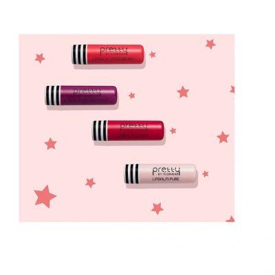 [2pcs - Special Price]  Lip Balm Passion Fruit 003