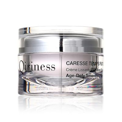 Age-Defy Smoothing Cream