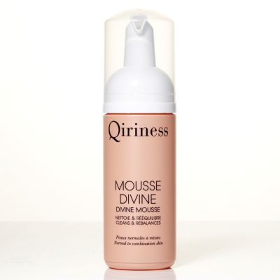 [Buy 1 get 1 free]Divine Mousse