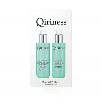 Duo Set - Fresh Lotion