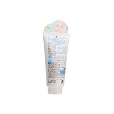 肌妍 極潤透明質酸泡沬潔面乳