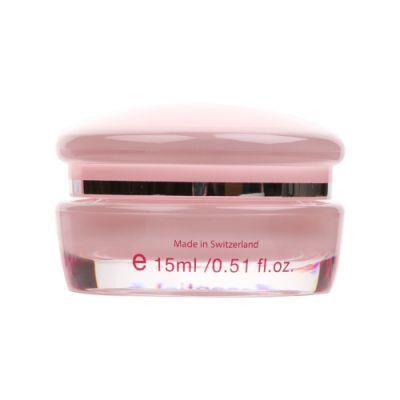 玫瑰幹細胞眼部嫩白緊緻霜