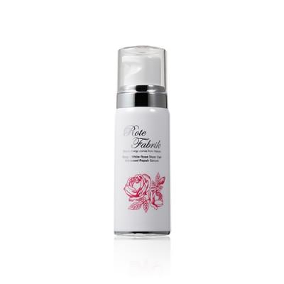 Rosy-White Rose Stem Cell Advanced Repair Serum