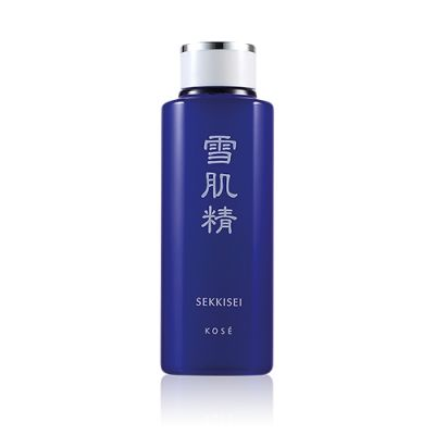 Sekkisei Lotion