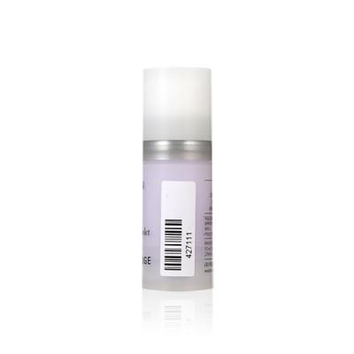 Skin Veil Base SPF25 PA++  #No.40 Pure Violet