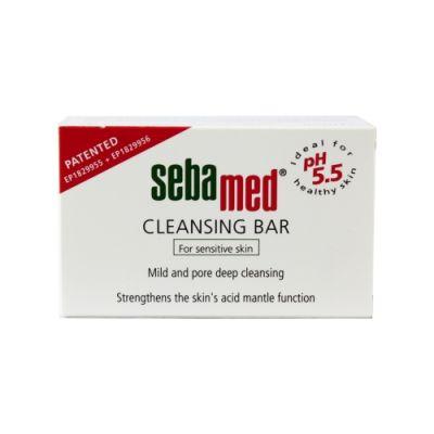Cleansing Bar