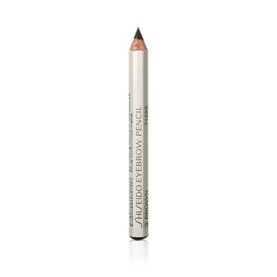Eyebrow Pencil #02 (Dark Brown)