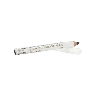 Eyebrow Pencil  #04Grey