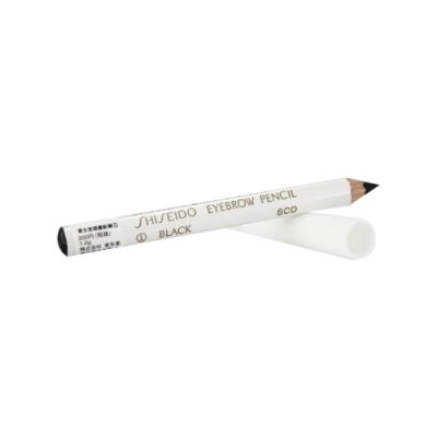 Eyebrow Pencil #01 (Black)
