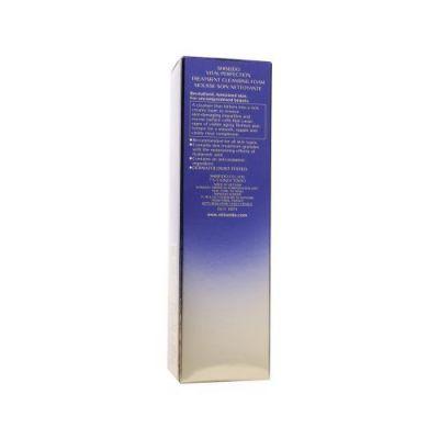 Vital-Perfection Treatment Cleansing Foam