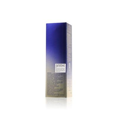 活力滋潤補濕健膚水 (滋潤型)