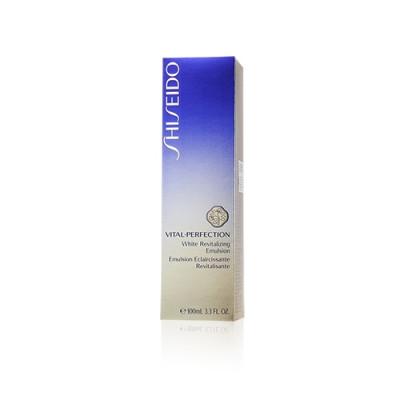 Vital-perfection White Revital Emulsion