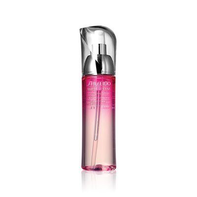 White Lucent Luminizing Infuser