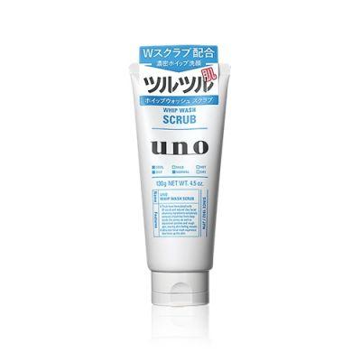 Uno Whip Wash (Scrub)