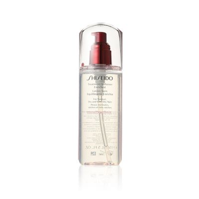 Ginza Tokyo Treatment Softener Enriched