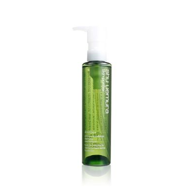 Skin Purifier Anti/Oxi Pollutant & Dullness Clarifying Cleansing Oil