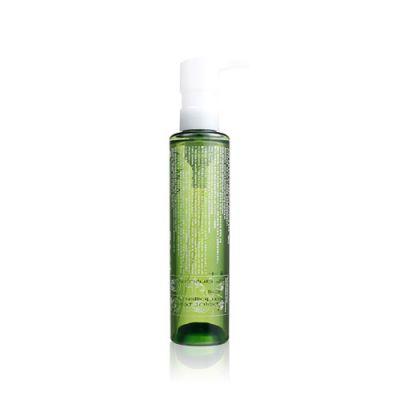 昇級綠茶抗氧化潔顏油