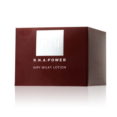 R.N.A.POWER Airy Milky Lotion