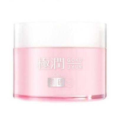 Gokujyum Moisturising  Light Cream
