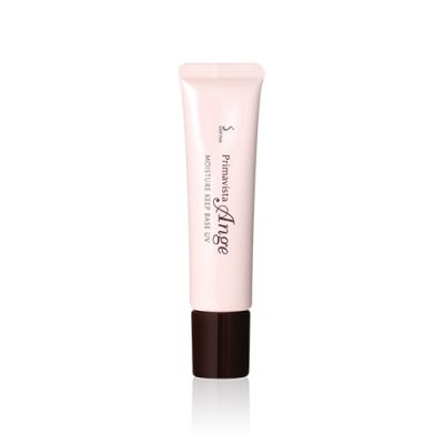 Moisture Keep Base UV SPF15 PA++