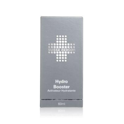 Hydro Series Hydro Booster