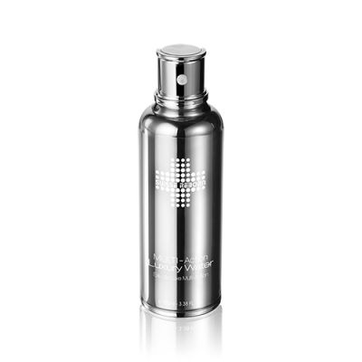 Multi Action Luxury Water