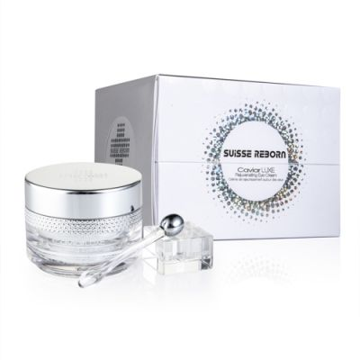 Caviar LUXE Rejuvenating Eye Cream