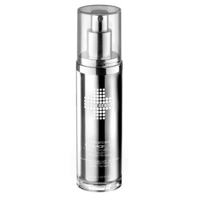 Advanced Caviar LUXE Advanced Lifting & Sculpturing Serum