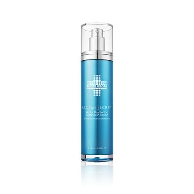 Ocean Secret Hydra Brightening Essence-in-Lotion