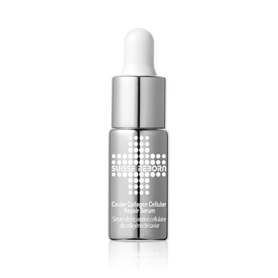 Caviar Collagen Cellular Repair Serum