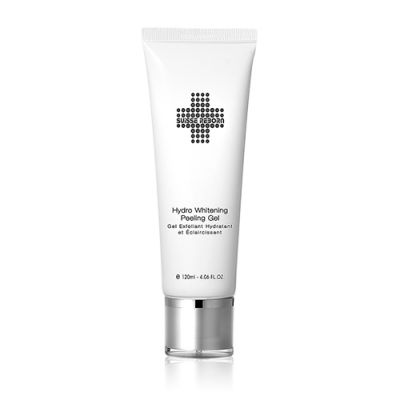 Advanced Hydro Whitening Peeling Gel