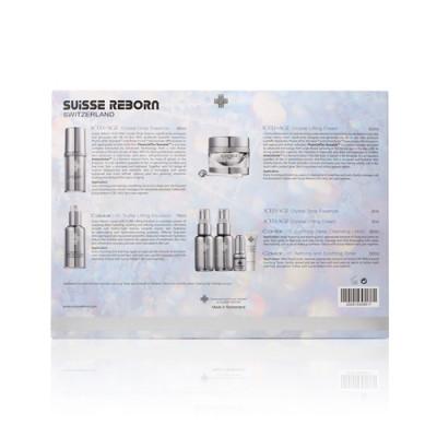 ICED-AGE Set(Emulsion)
