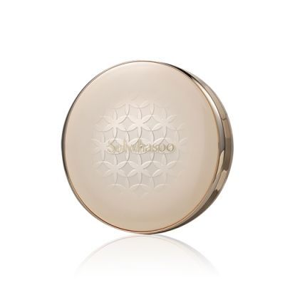Perfecting Cushion EX SPF50 PA+++ #15 Ivory Pink