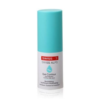 抗污染长效修复眼霜 (亲蜜眼霜)