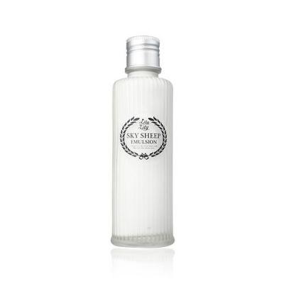 [2件優惠] 山羊奶乳液