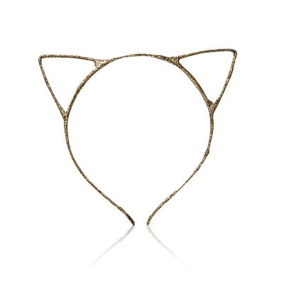 Hand band (Gold)