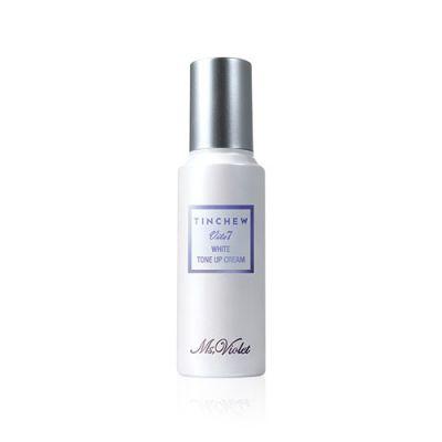 TINCHEW Vita 7 White Tone Up Cream