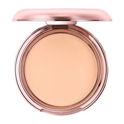 TINCHEW Cover Perfection Powder Pact SPF30 PA++ #21