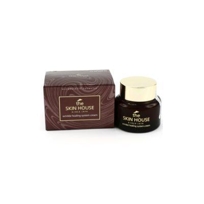 Wrinkle Healing System  Cream