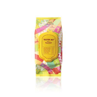 Aroma Wet Tissue