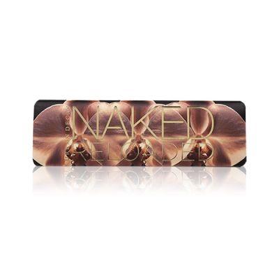 Naked Reloaded 眼影組合(12種顏色)