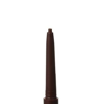 Skinny S Slim Pencil (#S02 Deep Brown)