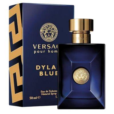 DYLAN BLUE 男士淡香水