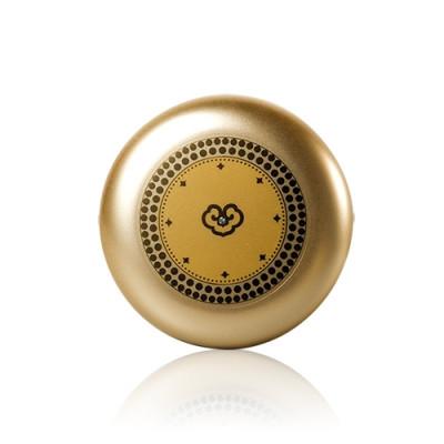 Gongjnhyang: Mi Luxury Golden Cushion Glow Special Set