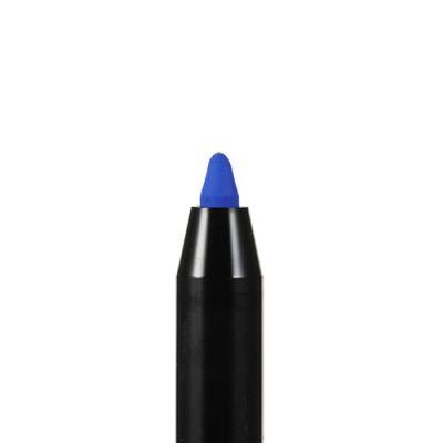3X Magictip Eyeliner Kohl Pencil #02 (Blue)