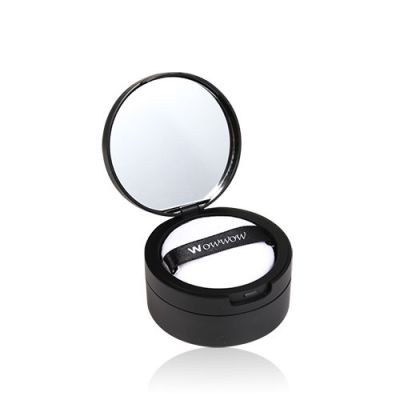 [Buy 2 get 1 free] Studio HD High Coverage Powder SPF 28 PA++ [Upgrade Version] #01