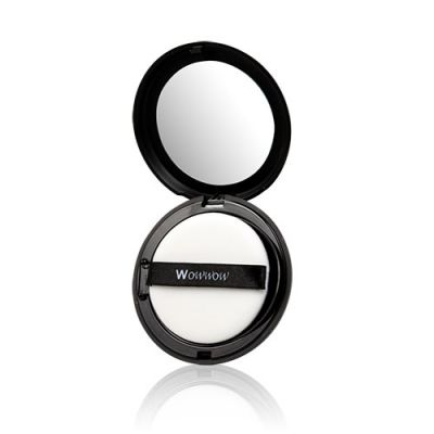 Studio HD Miracle Compact SPF25 PA++ [Upgrade Version] (#03)